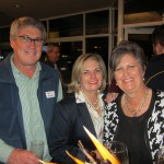 York High Alumni Get Together Cape Town