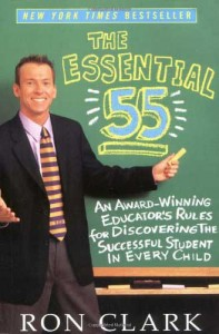 The-Essential-55