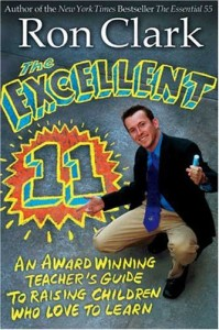 The-Excellent-11