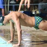 Sport - 2015 - IH Gala (21)