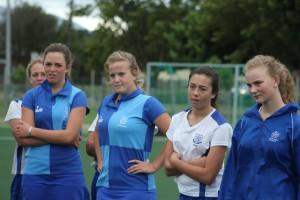 Sport - 2015 - Pietie Coetzee15