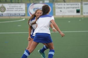 Sport - 2015 - Pietie Coetzee9
