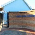Hostel 2016 56 (2)