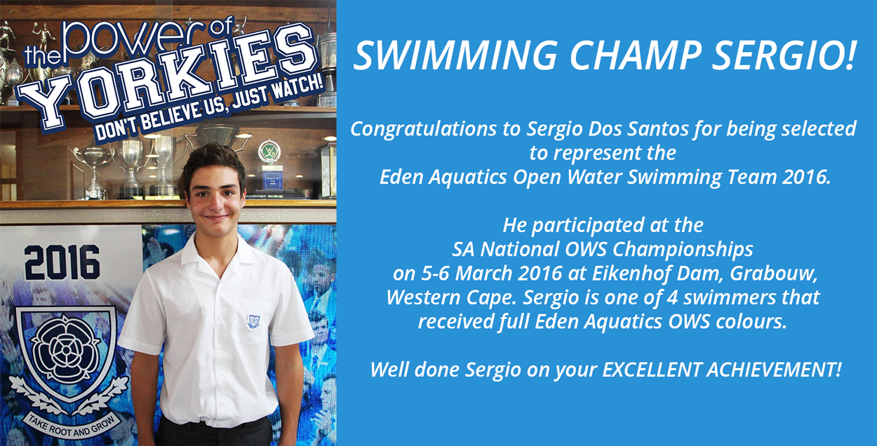 Swimming-Champion-Sergio-York-High-School
