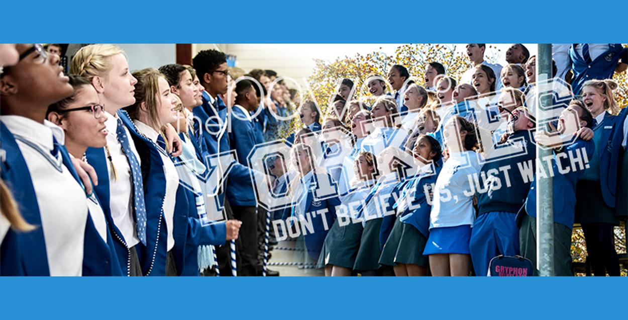 Tork-High-School-Best-School-in-Western-Cape-South-Africa
