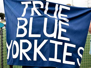 True-Blue-York-High-School