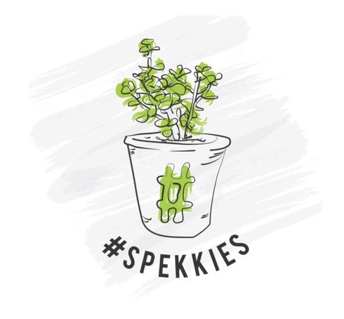 hashtagspekkies