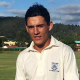 York-High-Cricket